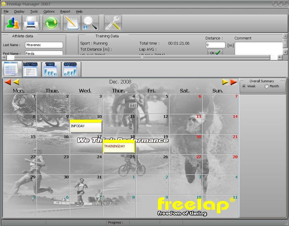Freelap Manager 1.jpg