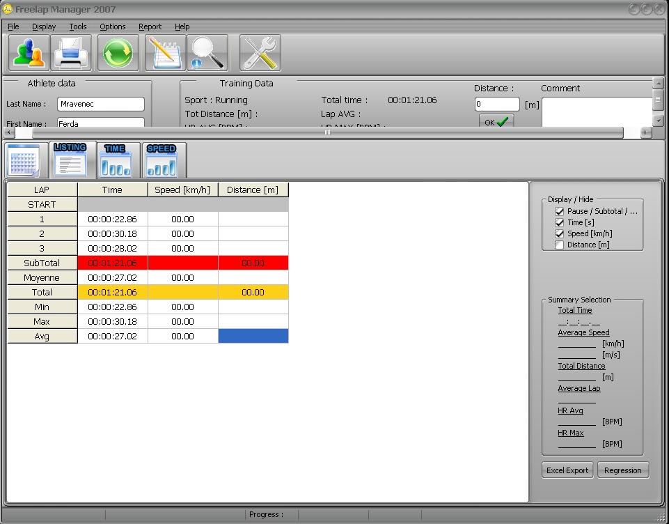 Freelap Manager 2.jpg
