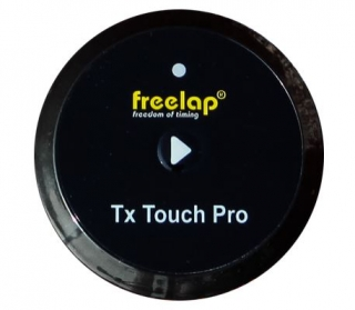 Transmitter Tx Touch Pro